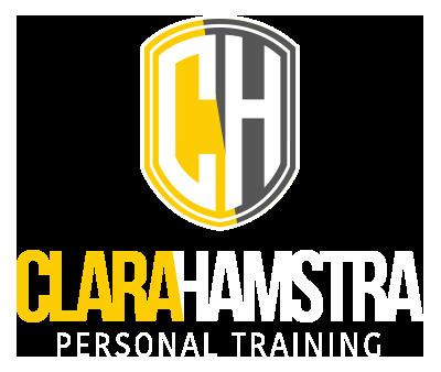 Clara Hamstra